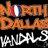 @NDallasVandals Profile picture