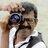 Nitin Naik Photography