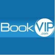 @BookVIPCom