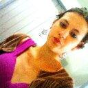 Pamela farias franco (@59Farias) Twitter