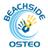 Beachside Osteo
