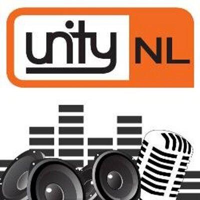 UnityNL
