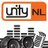 Unity NL