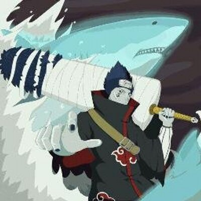 63 Gambar Keren Anime Naruto Shippuden Gratis Terbaru