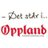 oppland twitter icon
