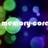 Memory-Core