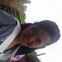 Resty rhon tanteo (@05Rhon) Twitter
