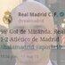 Atleti Madri
