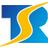 東京システムリサーチ株式会社