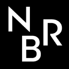 National Board of Review: Celebrating excellence in contemporary cinema and supporting young filmmakers for over 100 years.
