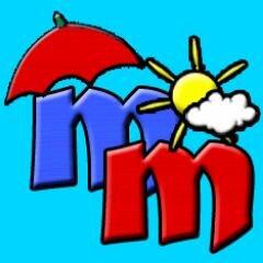 MeteoMurcia.com