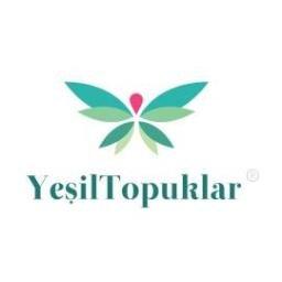 @yesiltopuklar