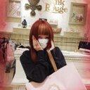 まにょさん ♥ Diet 09/17~ (@0218AGOdiet) Twitter
