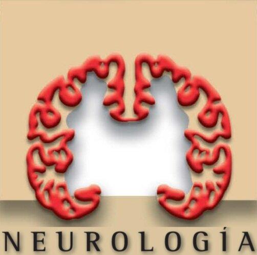 Resultado de imagen para revista neurologia