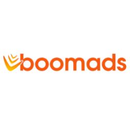 @boomadstr