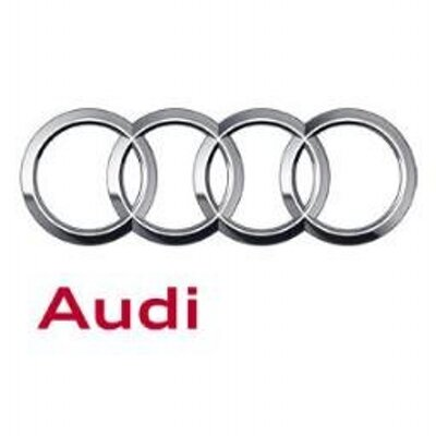 B00MZB4ZA8 together with 189197dfff83e732 also Kays Jewelry Coupons additionally Tiptronic Ecu Location 1965184 likewise Audi life. on audi tt rs