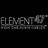 ELEMENT47 Cables