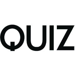 @QuizPK