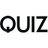 QuizClothing