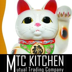 mtc kitchen - Mtc Kitchen