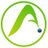 Authentic Web Inc's Twitter avatar