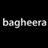 Bagheera Boutique