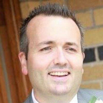 Ian Fitzell on Twitter