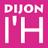 DijonlHebdo