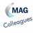 MAG Colleagues
