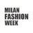 MilanFashionWeek