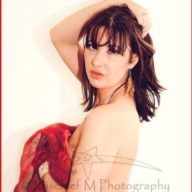 Ashley Jane Nude Photos 87