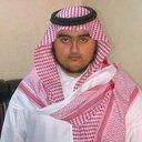 ابو ابراهيم (@0542666886) Twitter