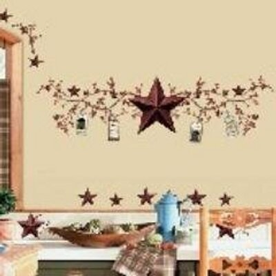 Charming Wall Sticker Outlet