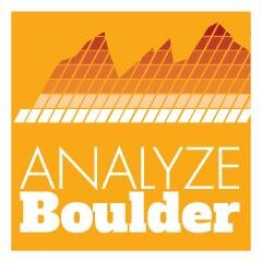 avatar for Analyze Boulder Team