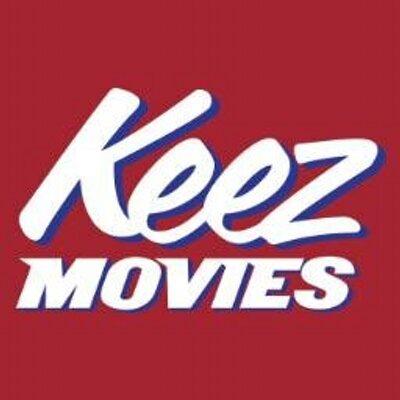 keezmovies.com