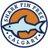 SharkFinFree Calgary