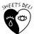 @SweetsDeli