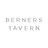 Berners_Tavern retweeted this