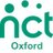 Oxford NCT Branch