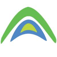 RadiaSoft LLC