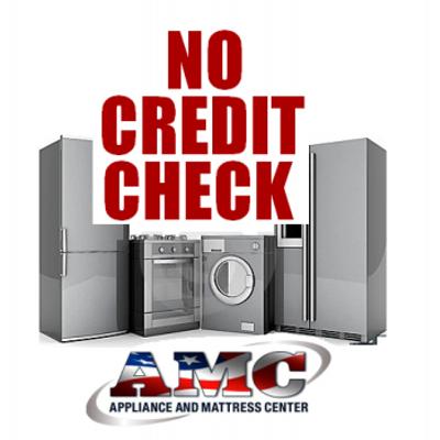 Amc Store Columbus Myamctweets Twitter