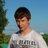 Piotr Ciesielski (@piotrciesx) Twitter profile photo