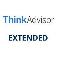 ThinkAdv. Extended