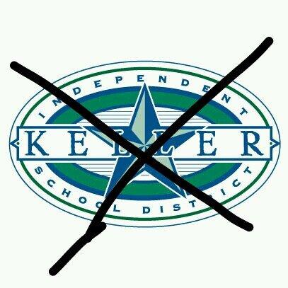 Keller ISD (@Keller_ISD) | Twitter
