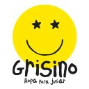 Grisinobrasil (@Grisinobrasil) Twitter