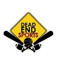 Dead End Sports | Social Profile