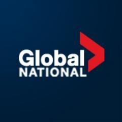 Global National Social Profile