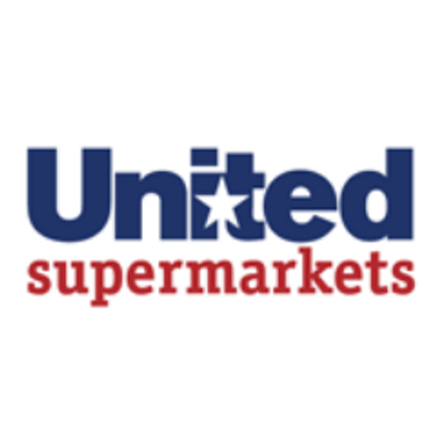 United supermarkets Free Vector / 4Vector |United Supermarkets Logo