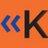 Kickfannie.com
