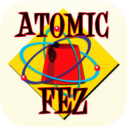 AtomicFez